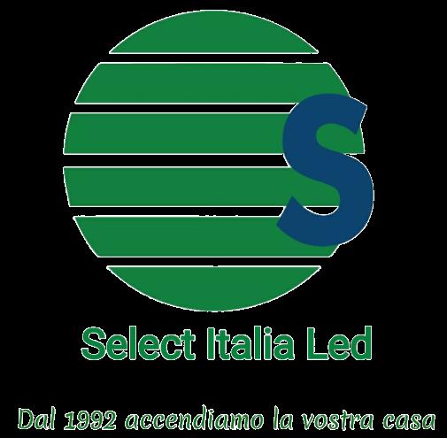 Select Italia Led